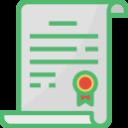 certificado-de-garantia