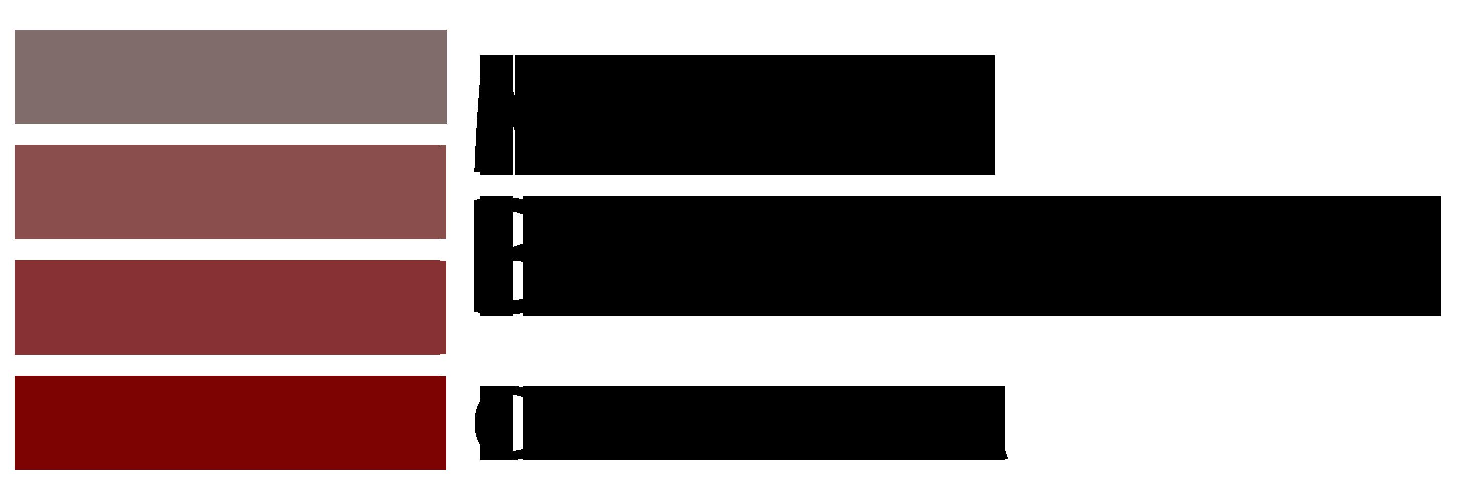 marco_logo (2)