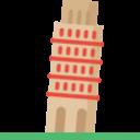 torre-inclinada-de-pisa